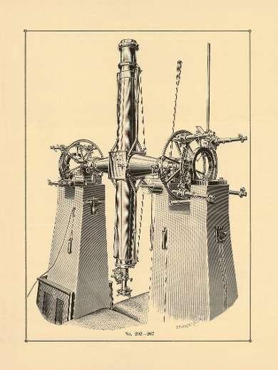 Katalog 1897, Kern & Co., Stadtmuseum Aarau, Sammlung Kern
