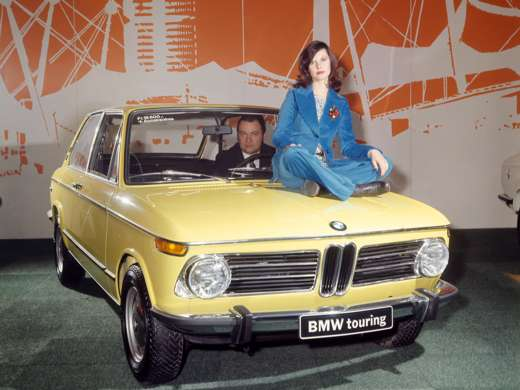 42. Internationaler Automobilsalon, Genf, 1972. Foto: Donald Stampfli © StAAG/RBA11-AA2283a_1